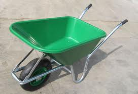 WB6502P wheelbarrows,wagon cart, hand trolleys,