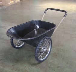 WB8804 wheelbarrows