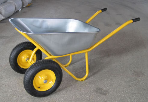 WB5017A wheelbarrows