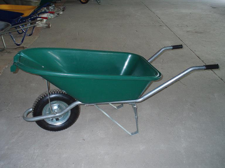 WB5600 wheelbarrows