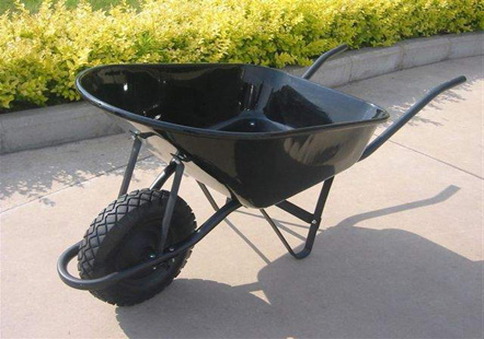 WB7400A south america market barrow