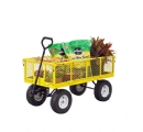 GC4211--garden wagon cart