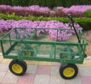 GC4205G--garden wagon cart