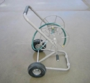 HR4706--Hose Reel Cart