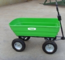 WG4253 -- wagon cart