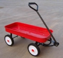 TC4240-- wagon cart