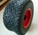 ATV wheel tire -18x8.50-8